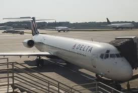 delta airlines man kicked off flight for using bathroom time com
