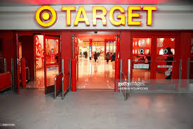 target usa black friday usa business black friday pictures getty images