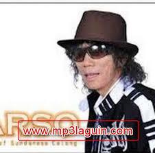 download mp3 dadali pangeran collection of download mp3 darso dadali manting dadali manting