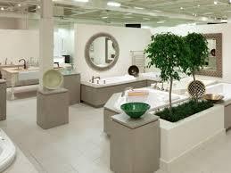 bathroom designs nj kitchen remodeling nj bathroom design new jersey kitchen bath with