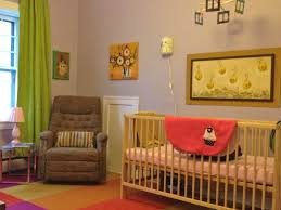 Baby Room Decor Ideas Decor 12 Baby Room Decor Ideas Nursery Ideas 1000 Images About