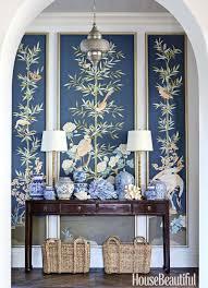 florida home interiors 25 best florida home decorating ideas on florida