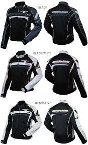 summer bike jacket blueblue bayshore rakuten global market rough u0026amp road and