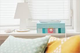 id pour d orer sa chambre 5 conseils pour décorer sa chambre quand on veut mieux dormir