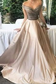 571 best dresses images on pinterest graduation long dresses