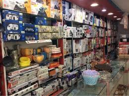 kitchen collection store hours kitchen collection photos sadar bazar delhi ncr pictures