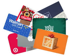 restaurant gift cards half price best 25 gift card deals ideas on for gift cards