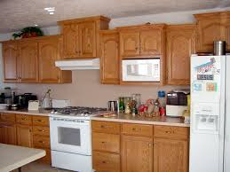 Custom Kitchen Cabinets By Local Cabinet Maker - Local kitchen cabinets