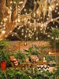 Creative Backyard Creative Backyard Ideas