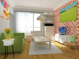 Decorating A Sitting Room - best 25 small sitting rooms ideas on pinterest basement layout