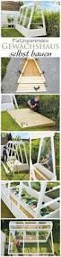 Designer Arbeitstisch Tolle Idee Platz Sparen Best 25 Gartenlaube Selber Machen Ideas On Pinterest