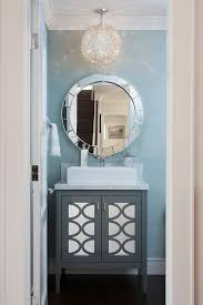 Vanity Powder Room Powder Room Design Ideas