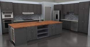 Kitchen Color Schemes With Painted Cabinets by Kitchen Images Of Kitchen Cabinets Kitchen Cupboard Paint New