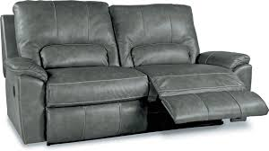 Reclining Couches La Z Boy Charger La Z Time 2 Seat Full Reclining Sofa U2013 Ferguson