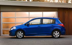 nissan sentra wheel bolt pattern 2012 nissan versa reviews and rating motor trend