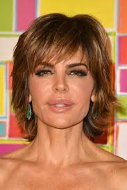 cute haircutes for 47 year olds 234 best pelo corto images on pinterest short hair layered