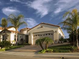 California Home Real Estate Agent Probate Real Estate Listings Homes For Sale