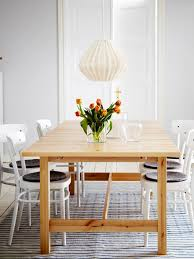 The  Best Dining Chairs Under  Apartment Therapy - Great dining room chairs