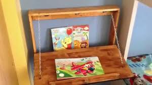 Kid Desk L Build A Desk Livingroom Bathroom Grouse Interior