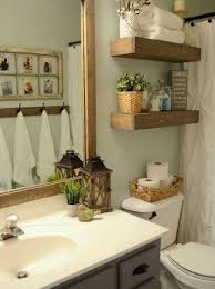 ideas for small bathrooms on a budget small bathroom decorating ideas on a budget complete ideas exle