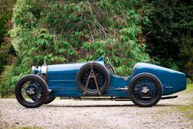 green bugatti 1926 bugatti type 37 u2013 two owners since 1940 coys of kensington