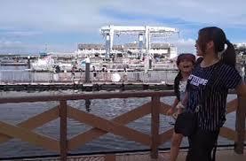 chambre en d駸ordre 日本横濱八景島海島樂園