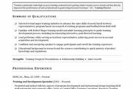 Corrections Officer Resume Officer Resume Sample Resume Job Description For Correctional