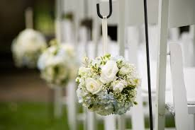 wedding decoration flower best wedding flower decorations