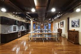 party rental nyc commercial kitchen rental nyc studio space shooting kitchen mcp