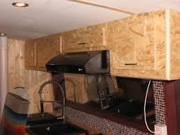cuisine osb cuisine osb amazing produit interieur brut meubles cuisine