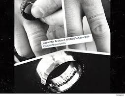 married ring how will jason wedding rings save your marriage from adultery
