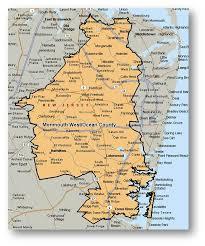 map of lakewood new jersey markets comcast spotlight