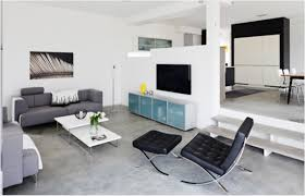 Comfy Modern Chair Design Ideas Modern Apartment Loft Small Coffee Table L Shape Black Fabric