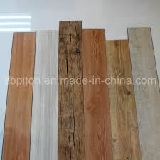 china eco friendly pvc vinyl flooring plank china pvc flooring