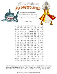 Halloween Word Search Free Printable Stephen King Books Word Search Puzzle Teen Programming