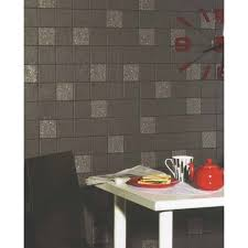glitter wallpaper bathroom holden décor granite tile kitchen bathroom embossed glitter