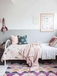 chambre enfant scandinave 1001 idées chambre bébé scandinave le blanc de l innocence