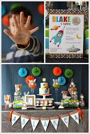birthday themes for boys awesome birthday party ideas for boys