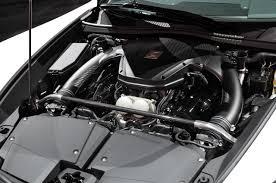 lexus auto body calgary series lexus