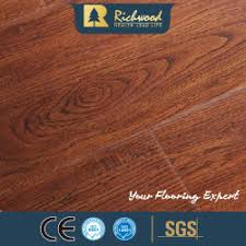 Laminate Flooring Manufacturers China Laminated Flooring Laminated Flooring Manufacturers