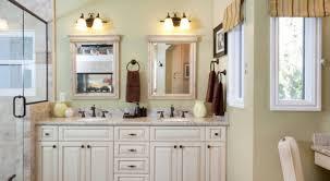 Bathroom Cabinet Ideas Bathroom Cabinet Furniture Designs An - Bathroom cabinet ideas design