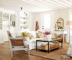 Decorating In White | decorating with white creative ways to use this neutral