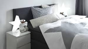 comodini moderni bianchi comodini di design da letto moderna dalani e ora westwing