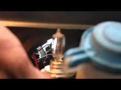 2001 hyundai santa fe owners manual 2007 hyundai accent headlight bulb wagner 9003 headlight bulb