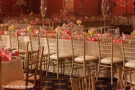 Wedding Decorators Cleveland Ohio Cleveland Oh Indian Wedding By Making The Moment Maharani Weddings