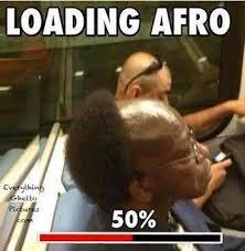 Funny Memes Black People - black people memes google search omgurface pinterest black
