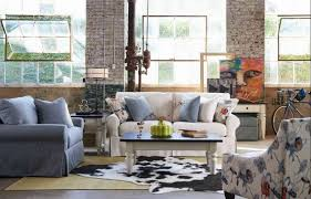 Broyhill Living Room Furniture by Inspiring Lazy Boy Living Room Furniture For Home U2013 Cb2 Furniture