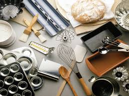 kitchen tools and equipment top 8 necessary baking tools in your home kitchen u2013 kitchen tools