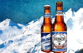 busch light calories and carbs 15 better for you beers low calorie and low carb weight loss