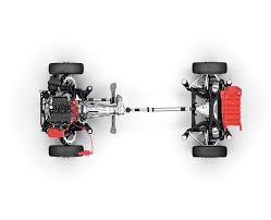 porsche 911 drivetrain porsche to add another hybrid to its future lineup wired